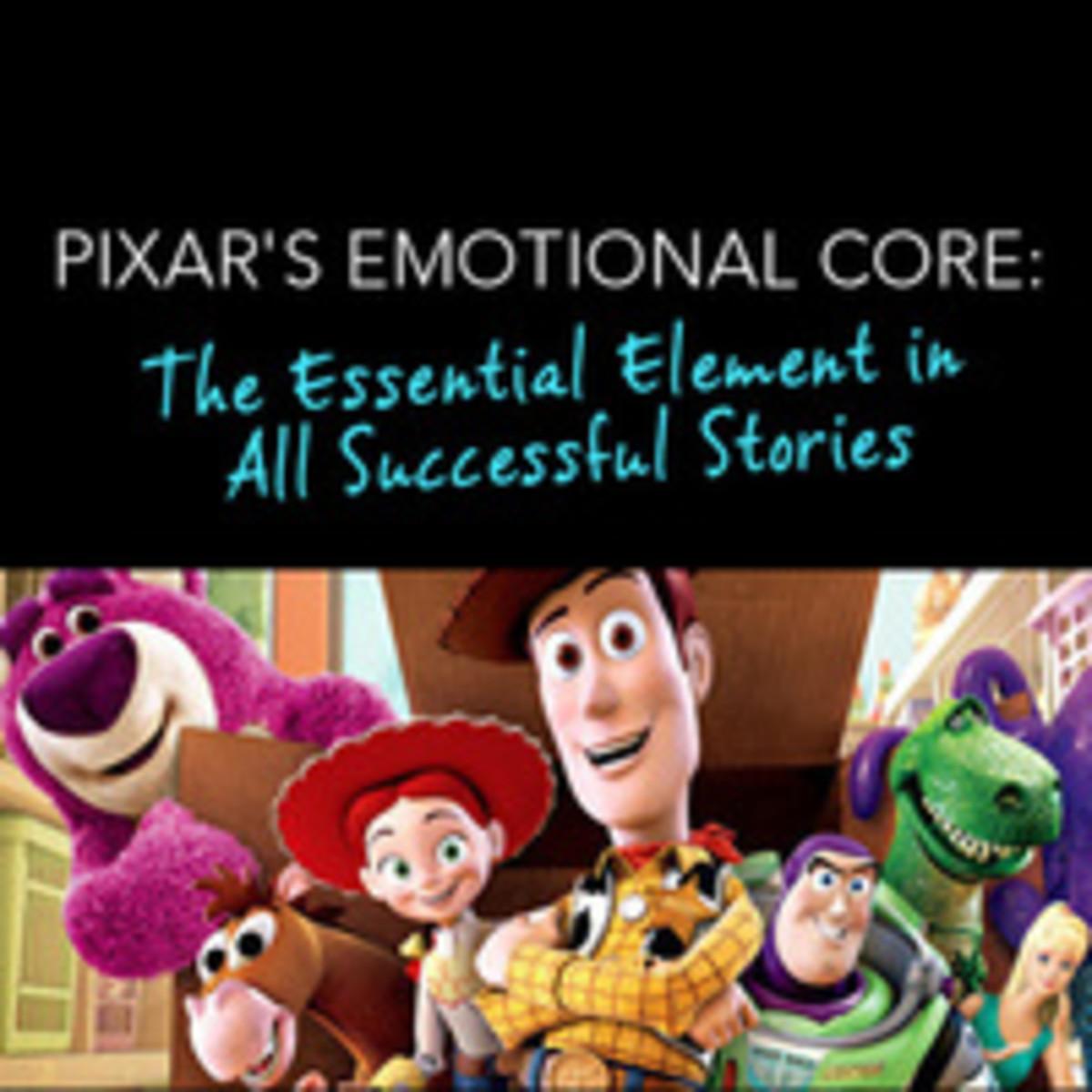 3741_ws_pixar_medium_small