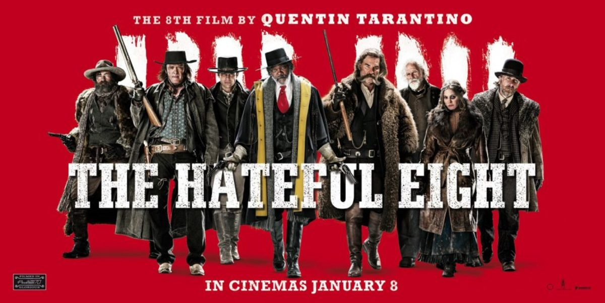 Hateful-Eight-Poster-2016-1-2