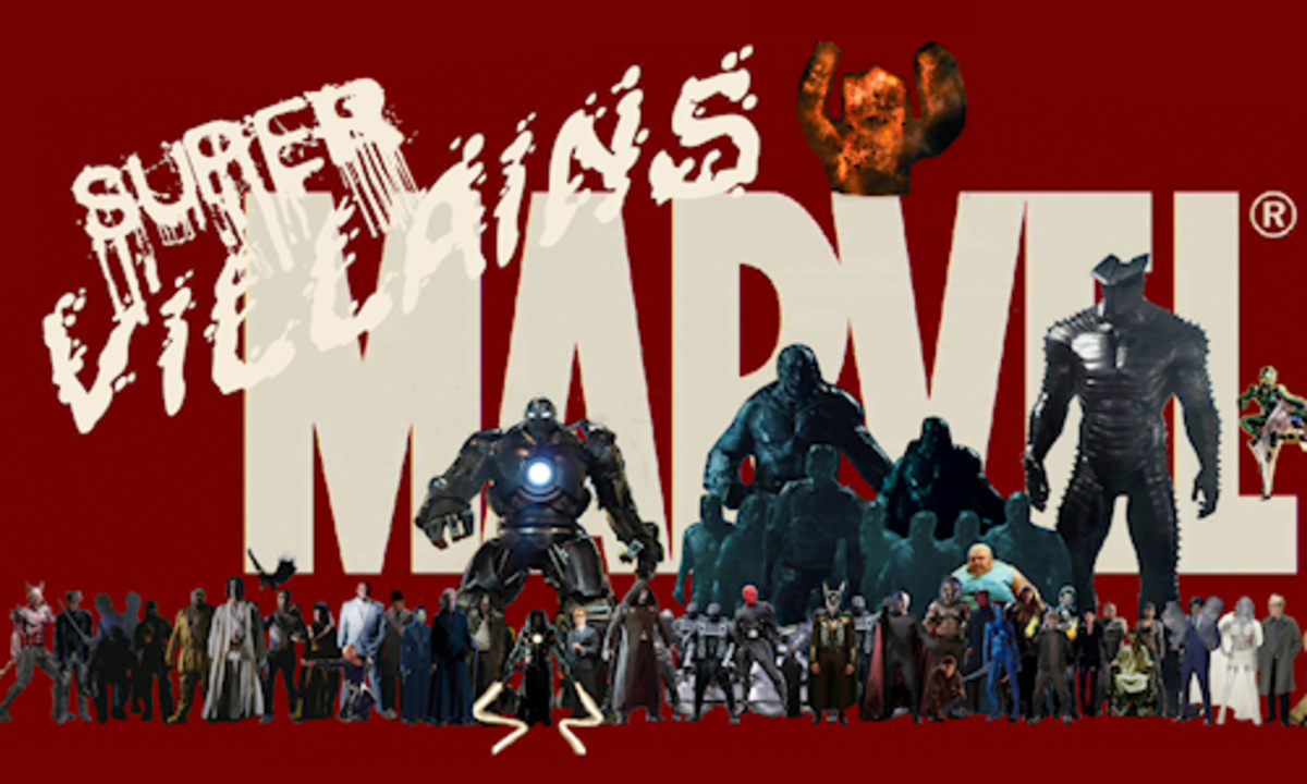 marvel-supervillains