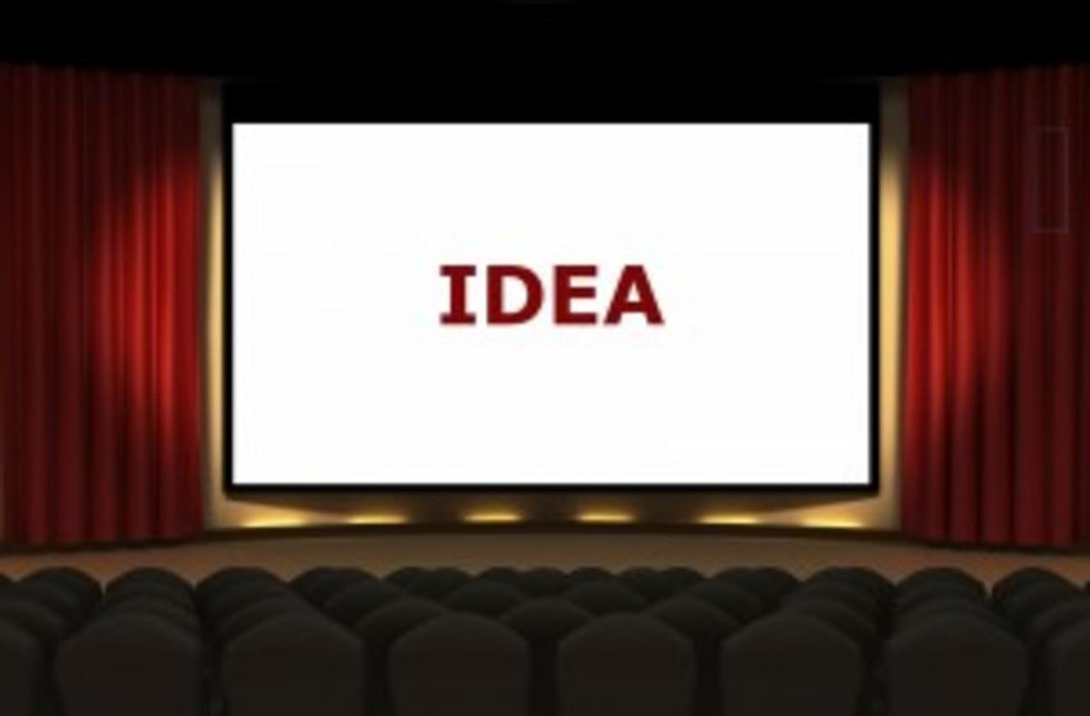 movie_ideas