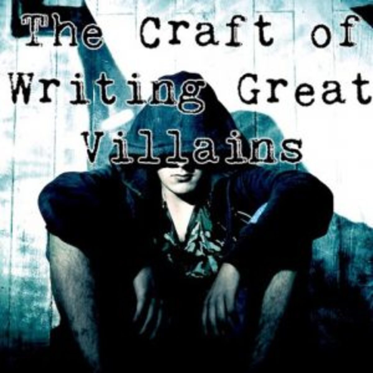 ws-great-villians_medium