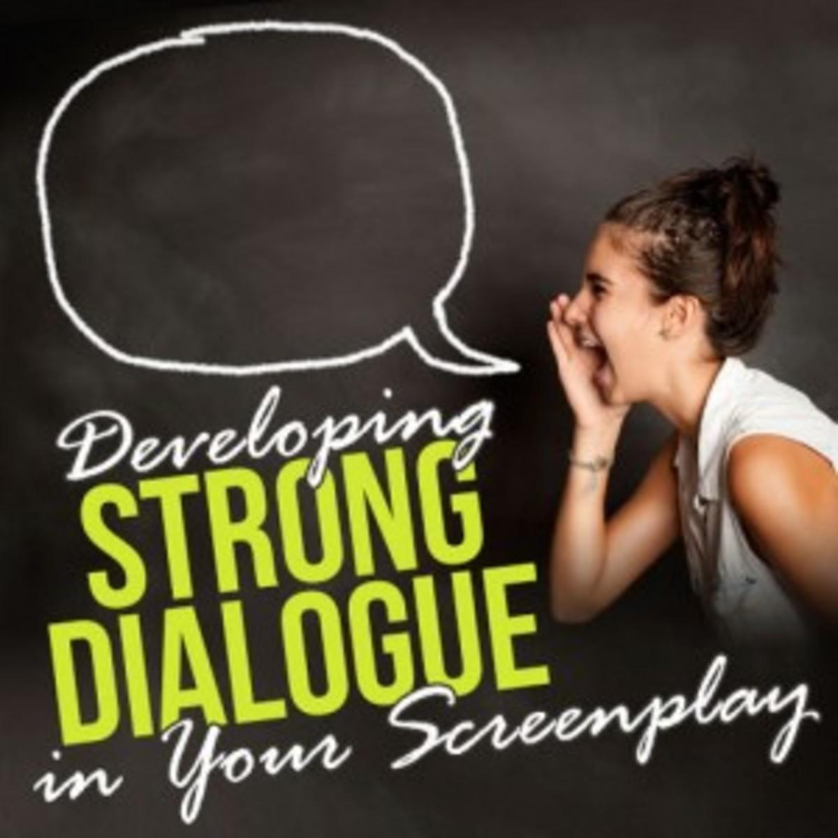 ws_strongdialogue-500_medium-1