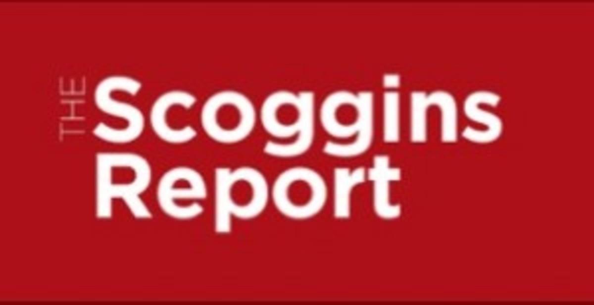 Scoggins-300x154