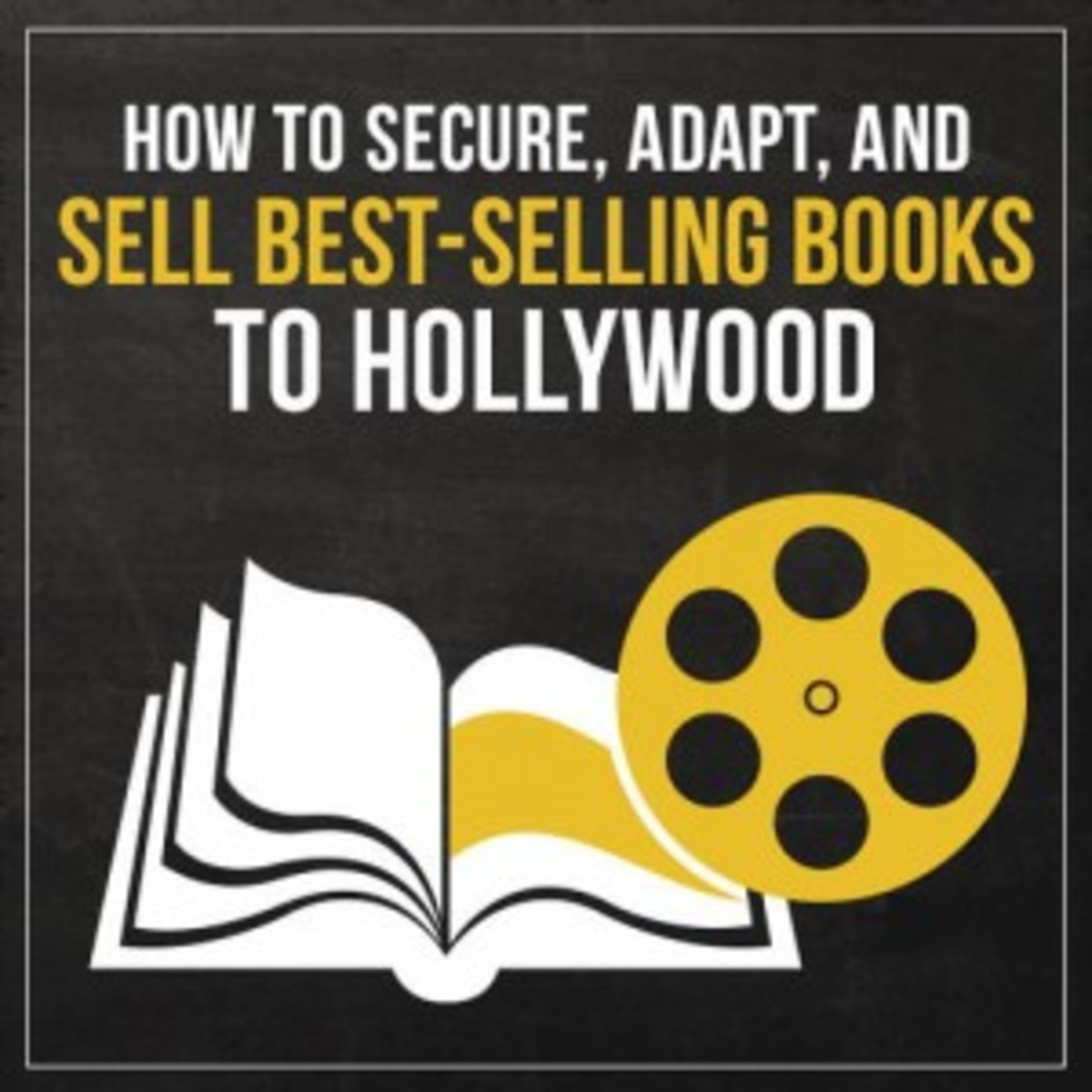 ws-booktohollywood-500_medium