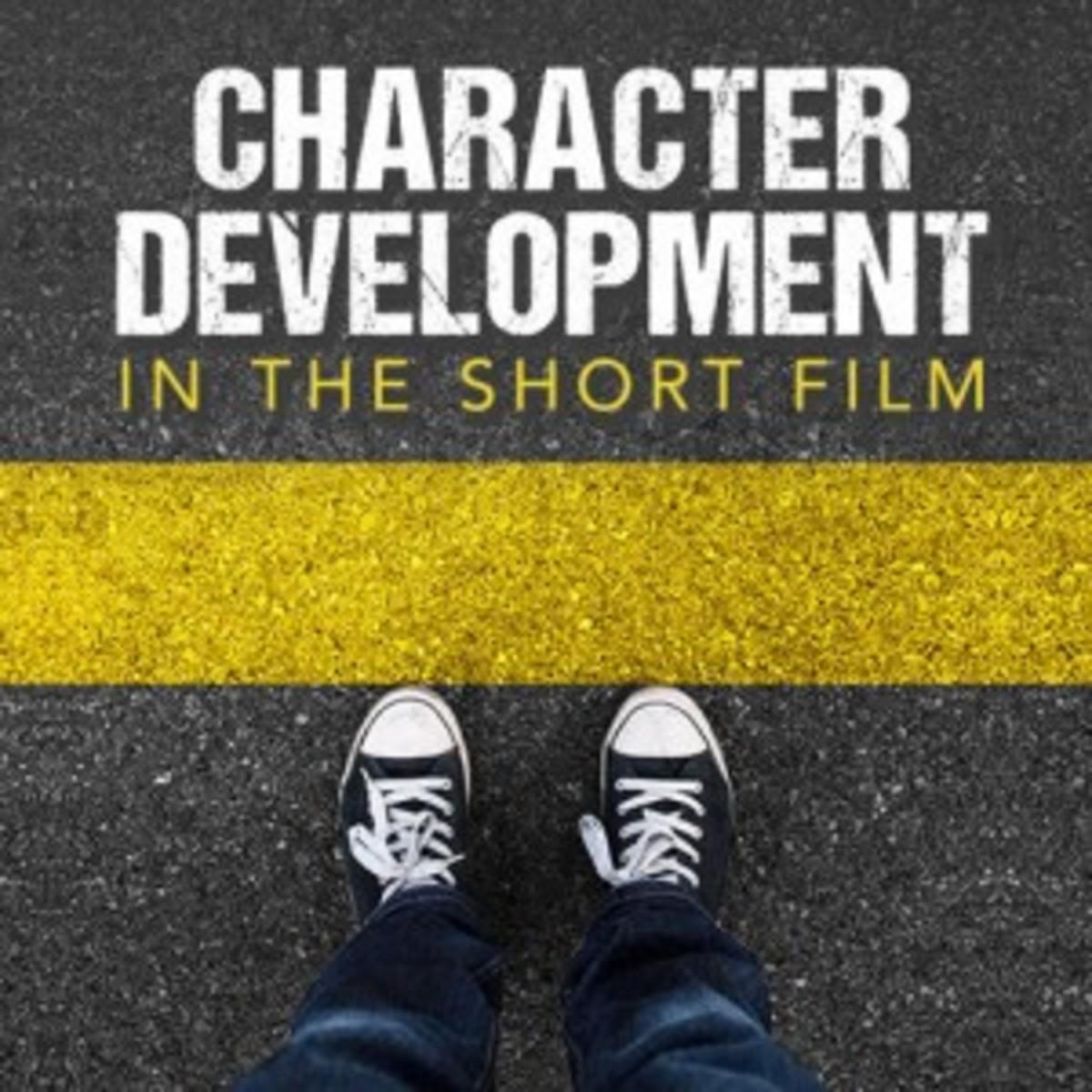 ws-characterdevelopshortfilm-500_medium