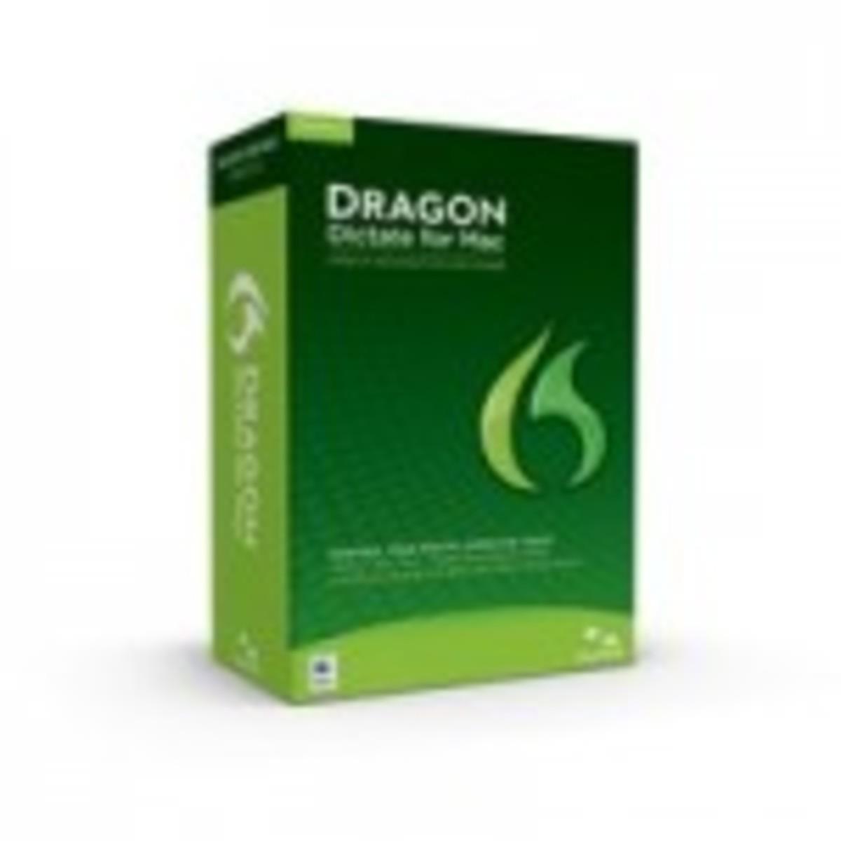 dragondictate3_small