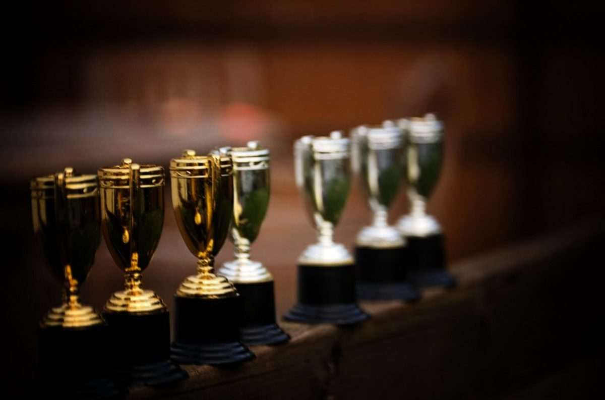 Screenplay competition winner Amanda Parham shares eleven ways that screen and television writers can capitalize on a screenplay contest win or placement. | Script Magazine #scriptchat #screenwriting