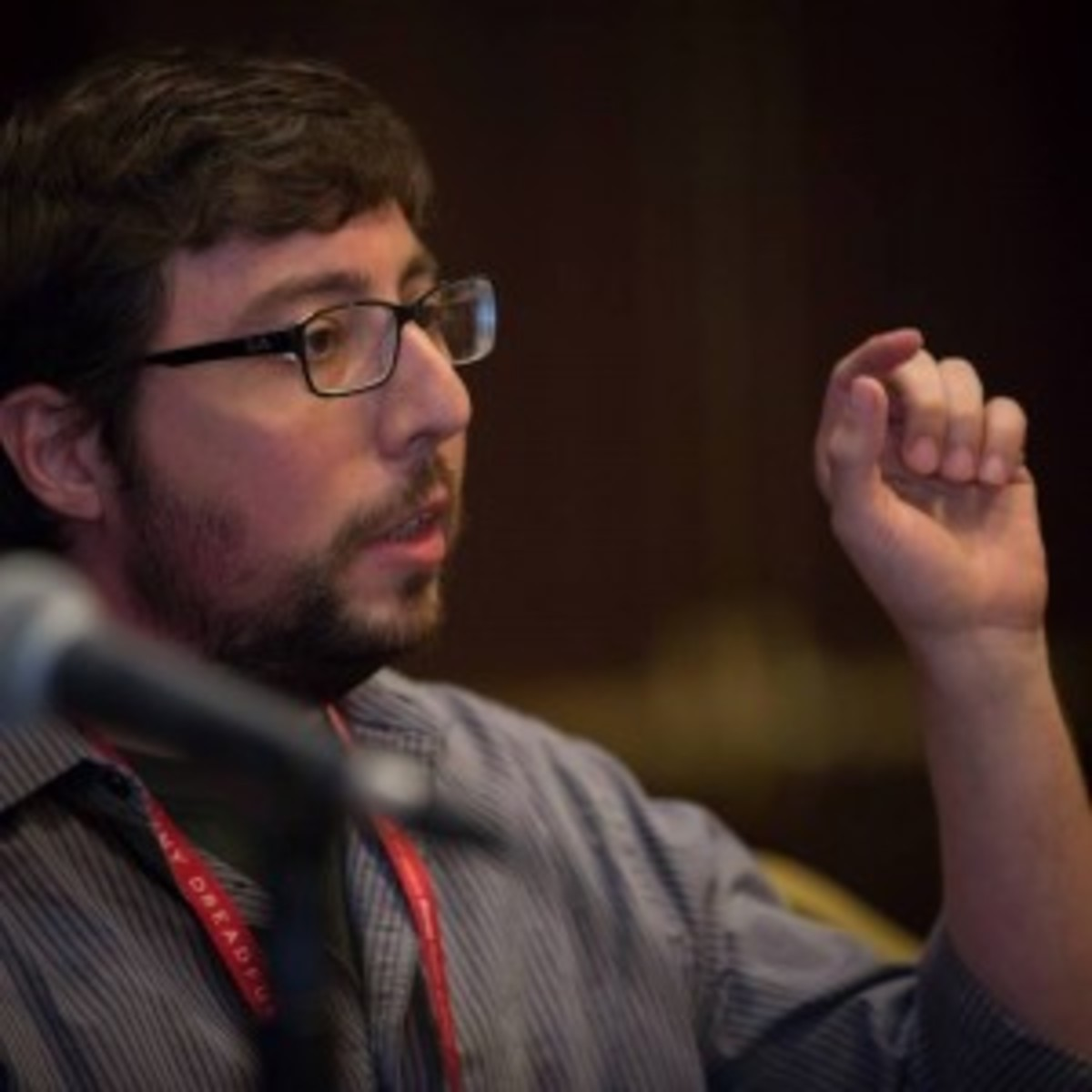 SCRIPT INDUSTRY EXPERT Q&A: Mario O. Moreno of 'Screenwriter's Guidepost'   Script Magazine