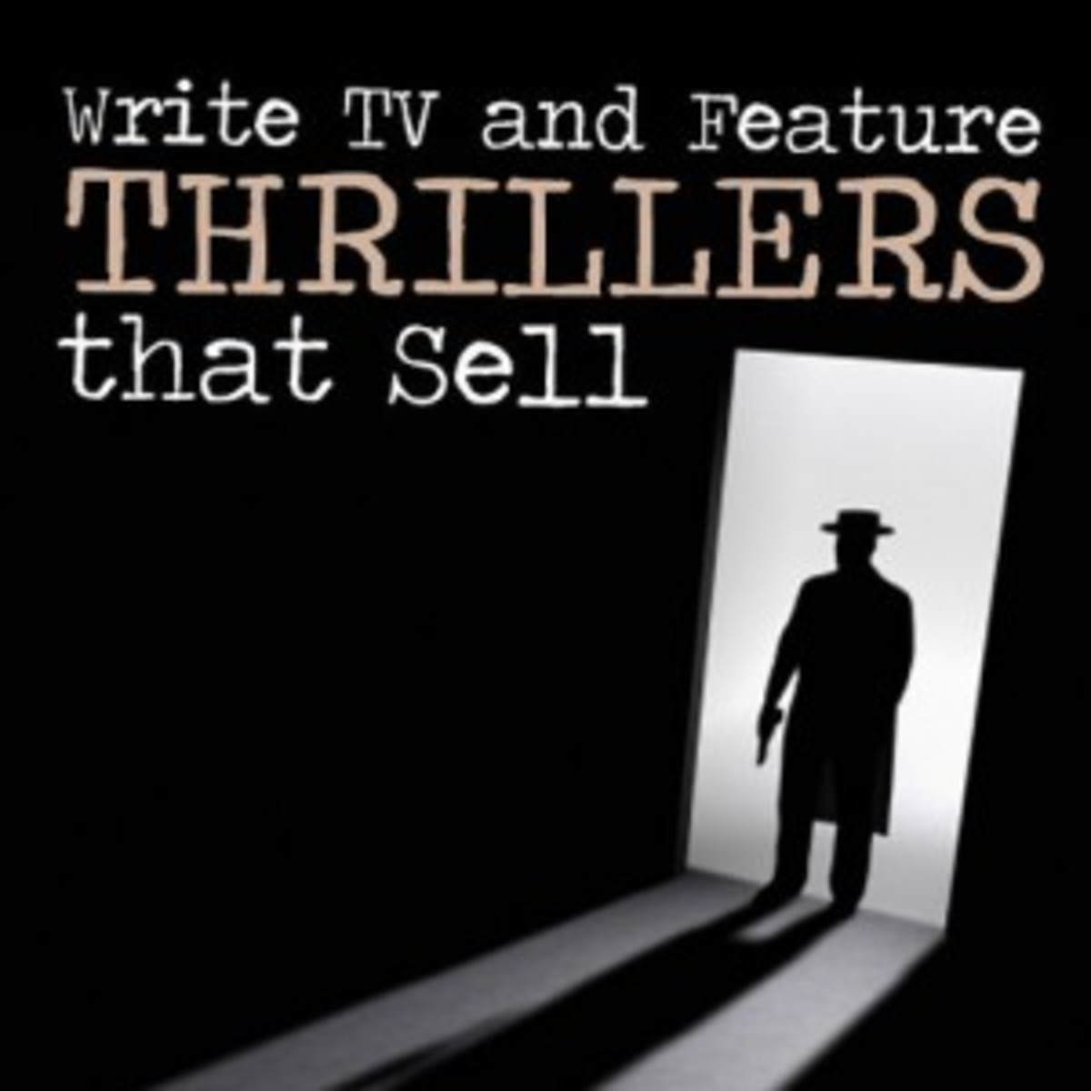 ws_thrillers-500_medium