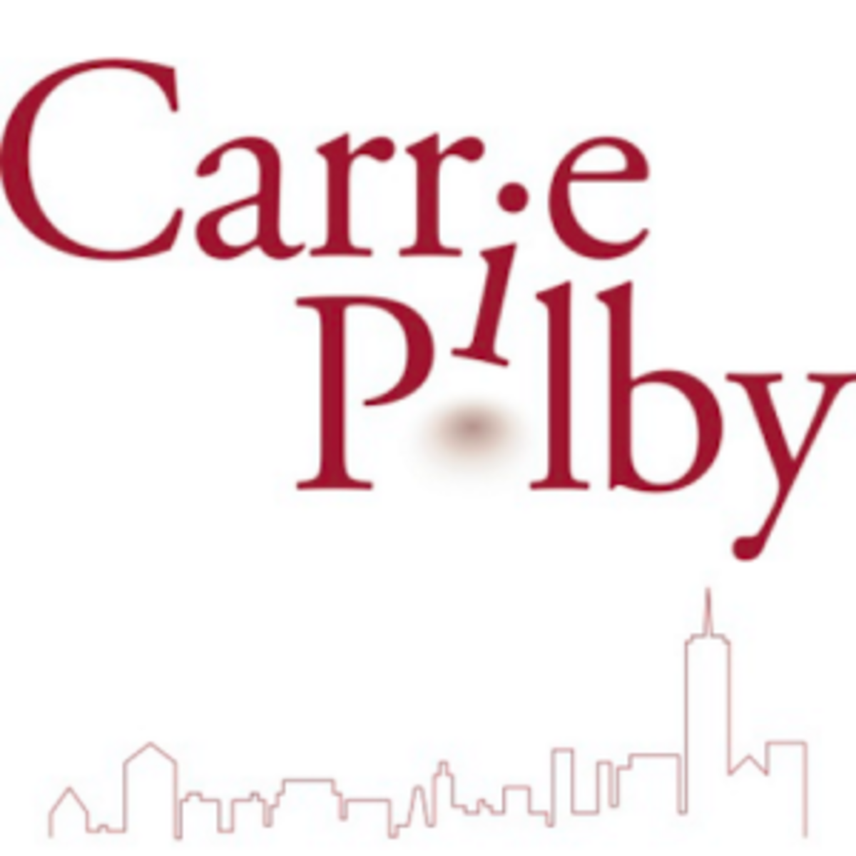 INTERVIEW: Q&A with Screenwriter of 'Carrie Pilby' Kara Holden by Denny Schnulo | Script Magazine #scriptchat #screenwriting
