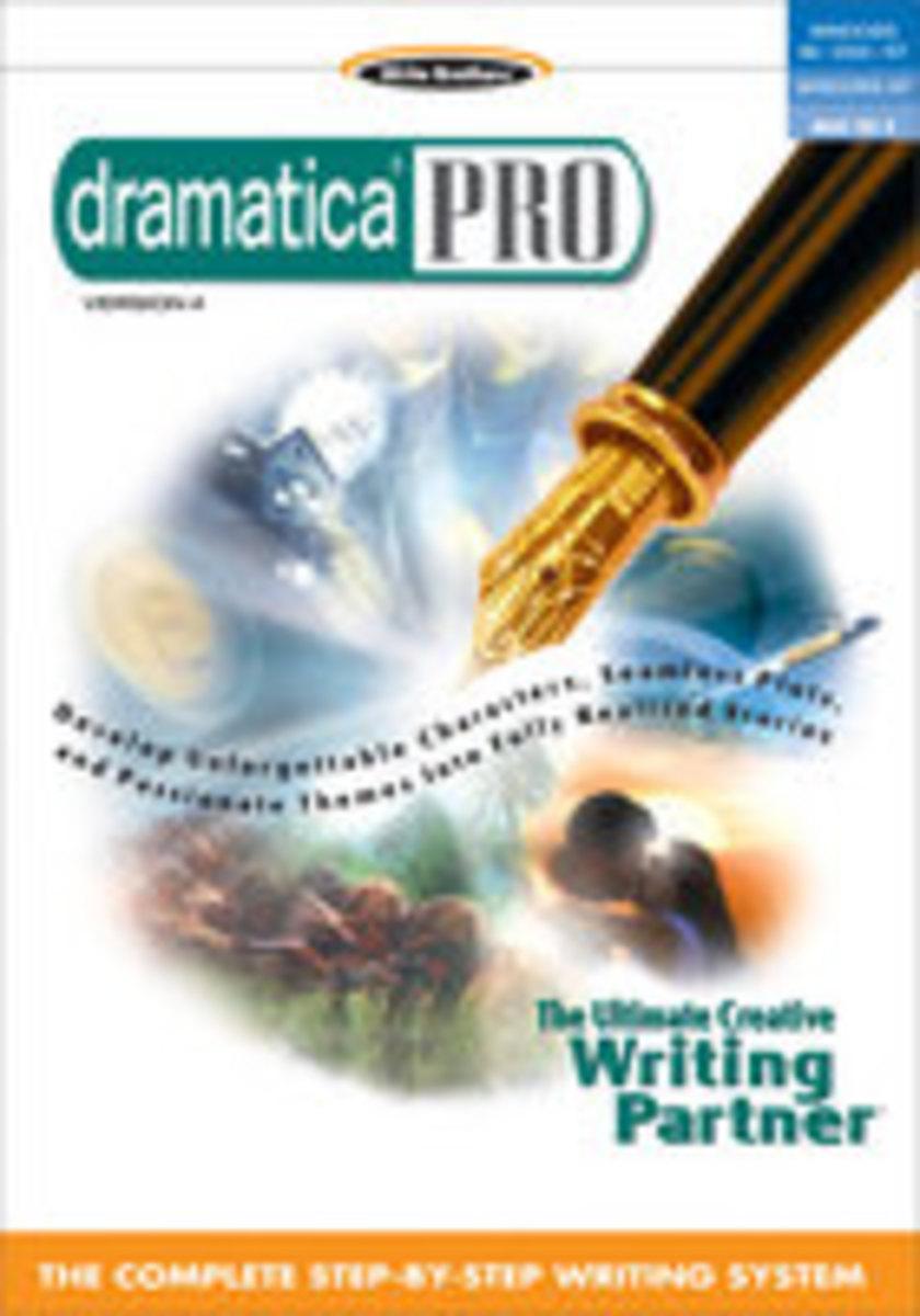 dramatica-pro-4-flat_small