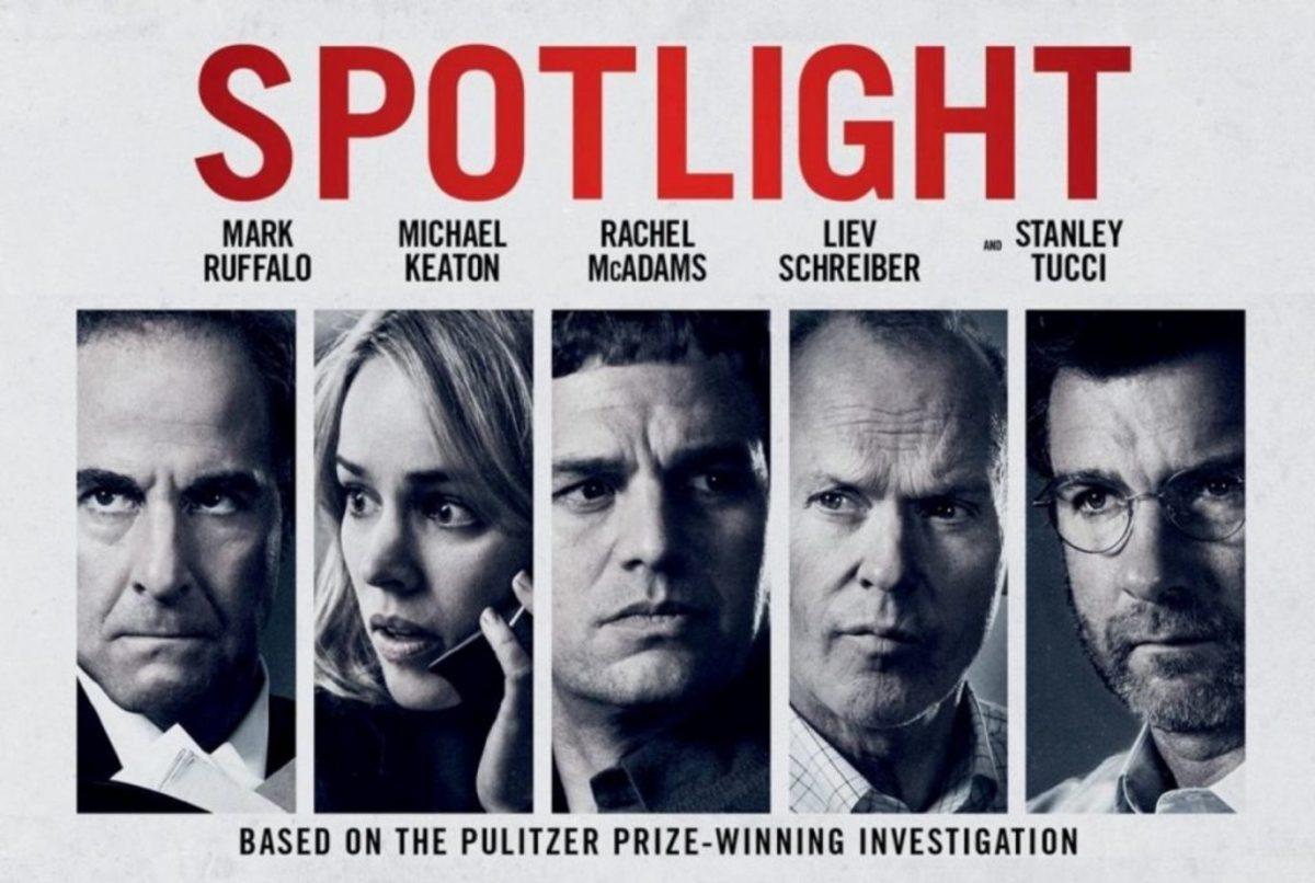spotlight_poster