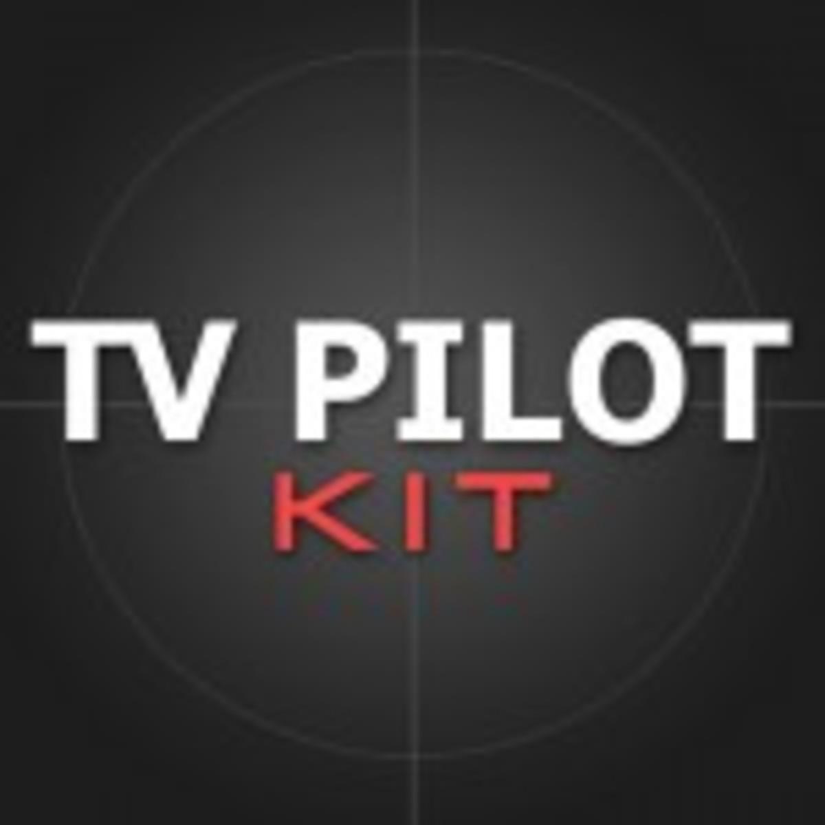 4043_tvpilotkit_medium