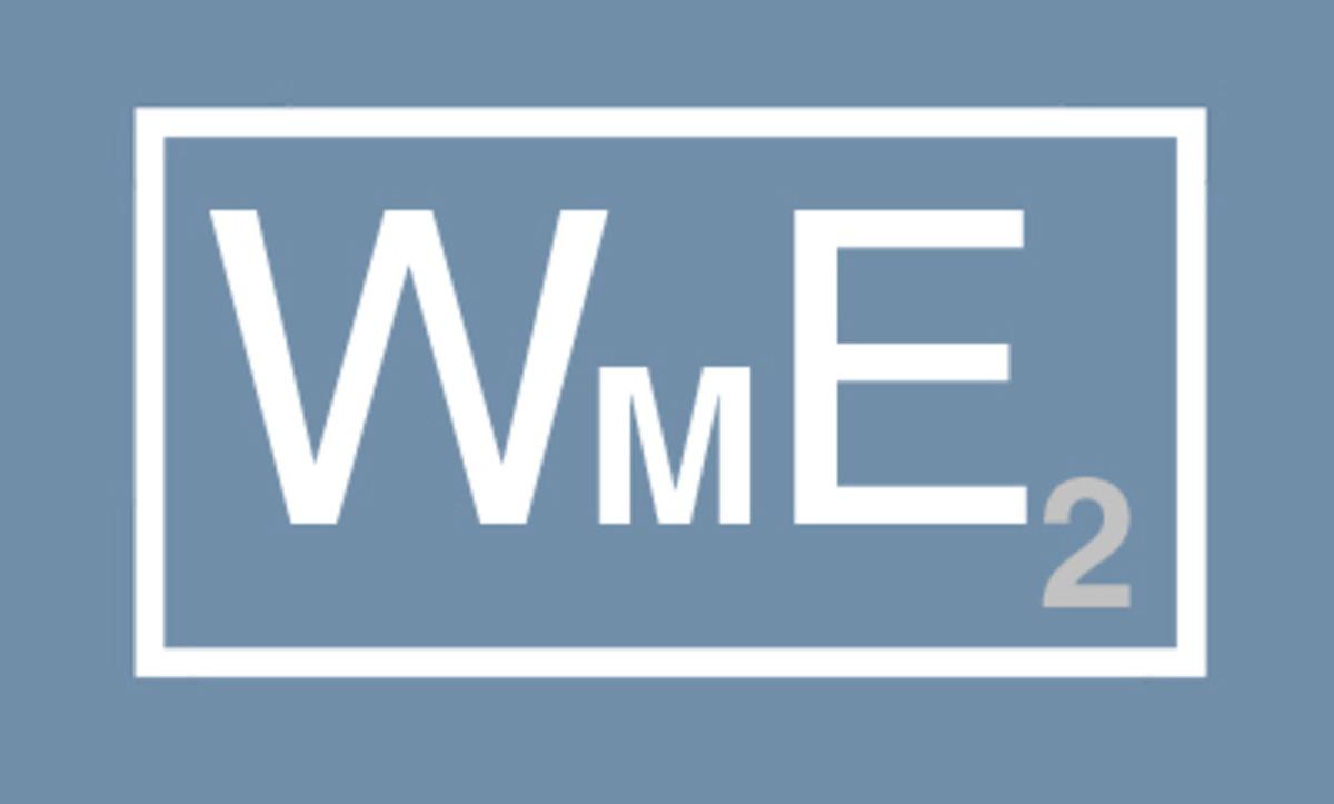 wme-1