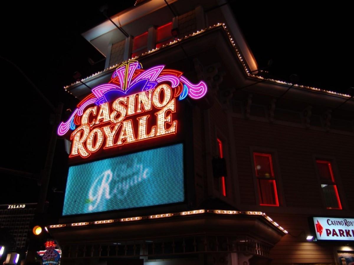 Casino_Royale_&_hotel