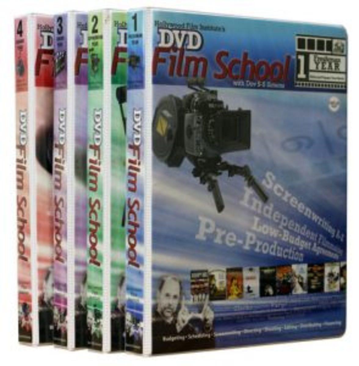 dov-simens-film-school-dvd-set_medium