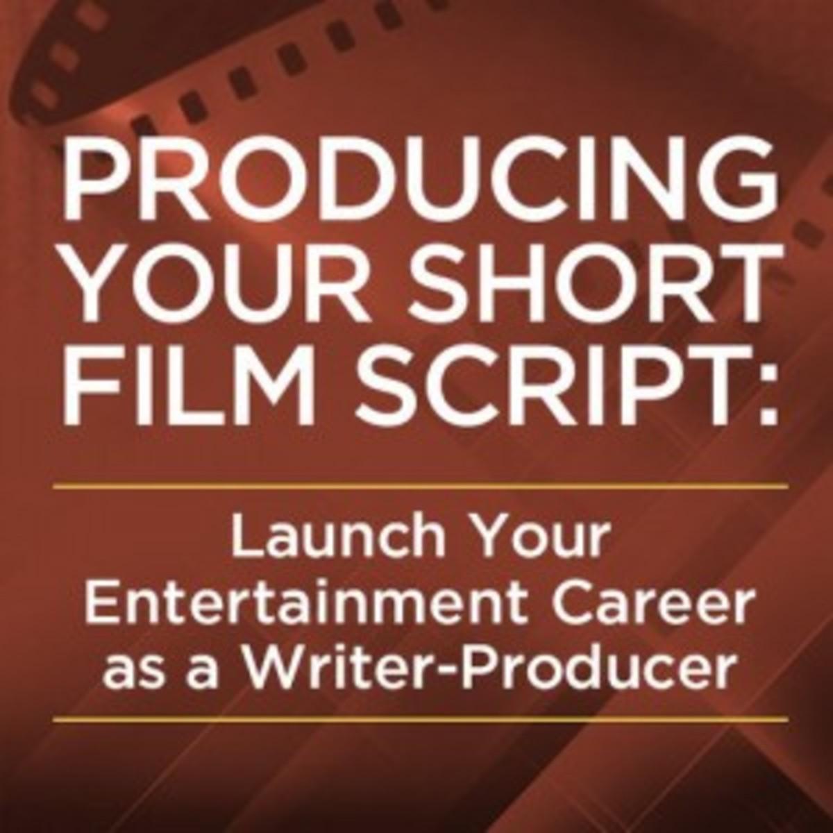ws-shortfilmscript-500_medium