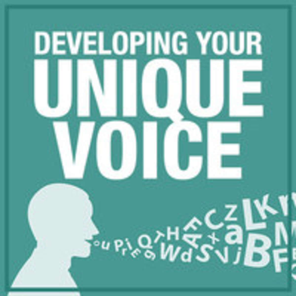 ws_uniquevoice-500.jpg_small