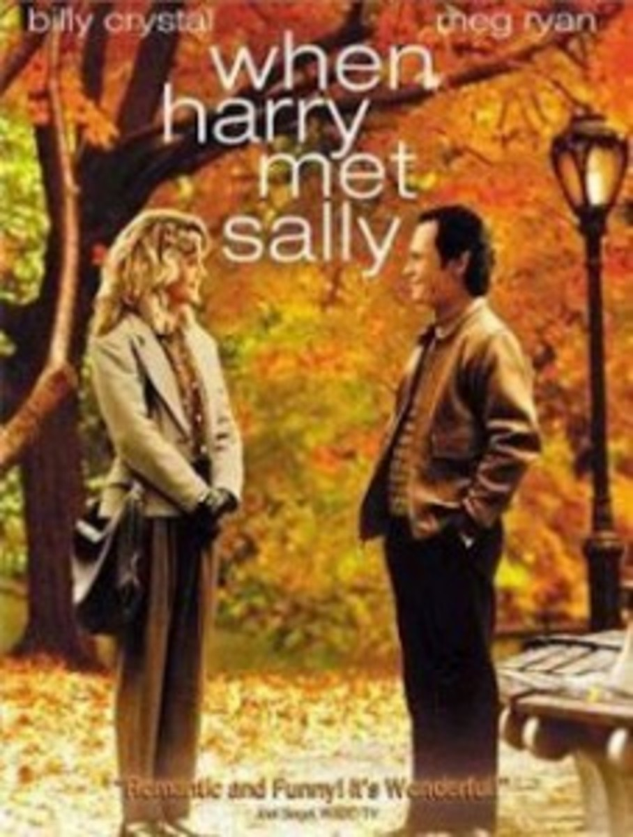 when-harry-met-sally-227x300
