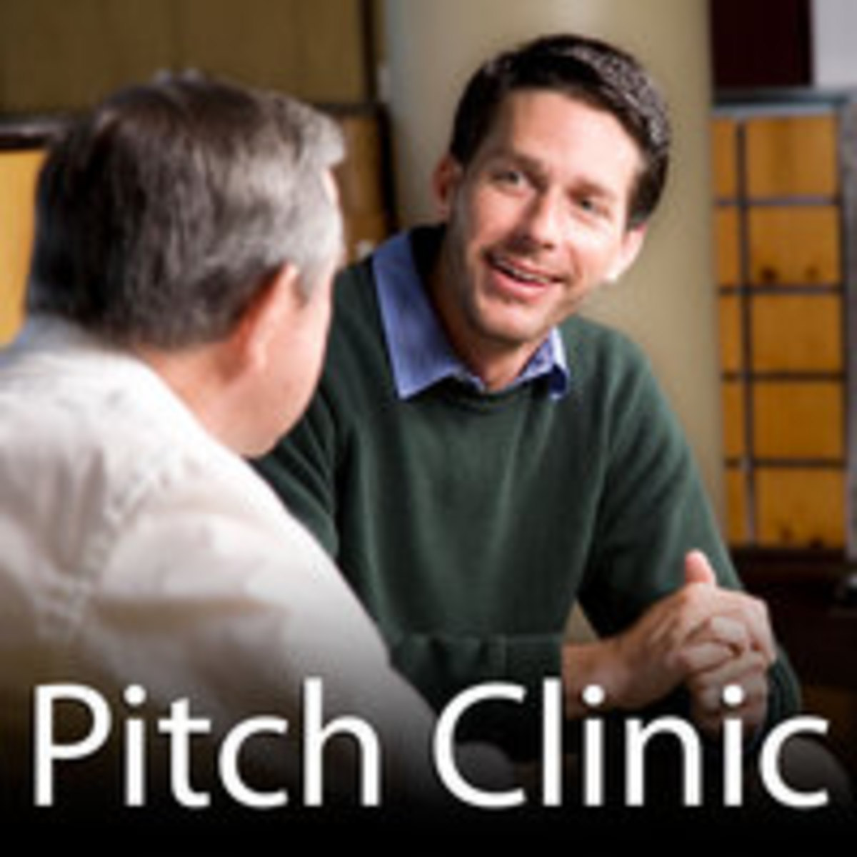 story-specialists-pitch-clinic_small