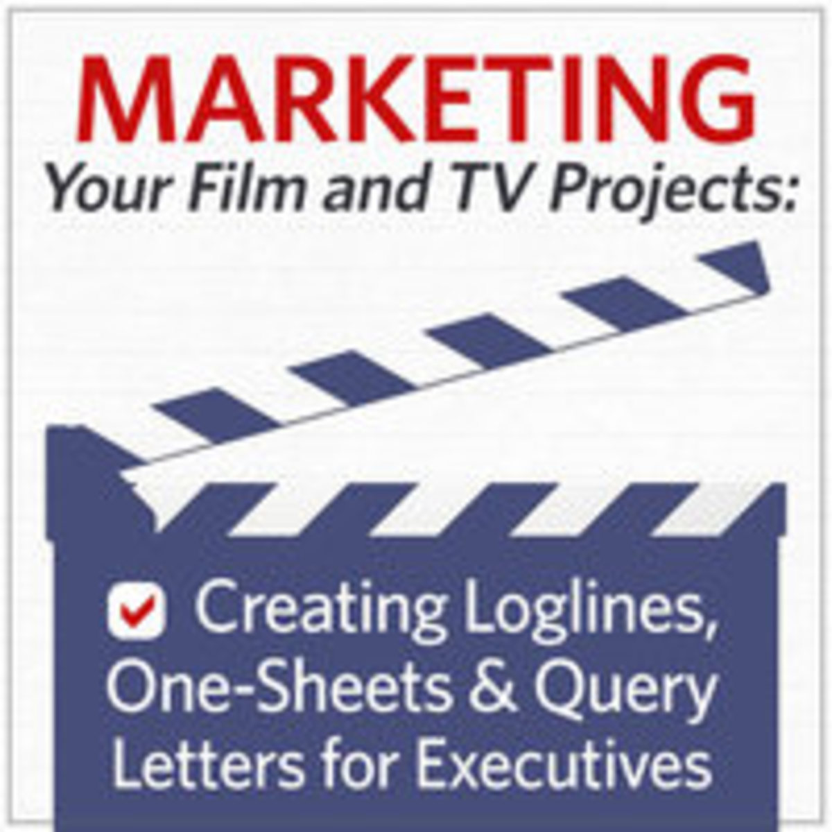 ws_marketingyourfilmandtvprojects-500_small