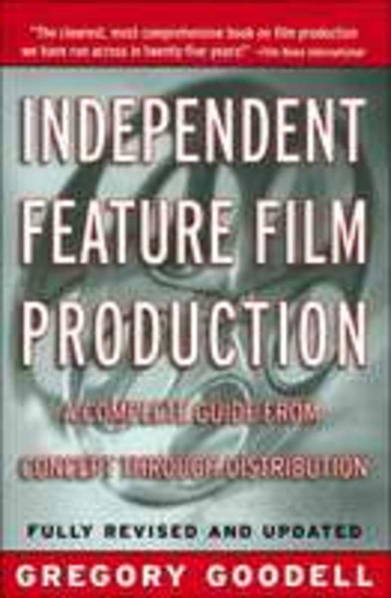 independent-feature-film-production-gregory-goodell_small