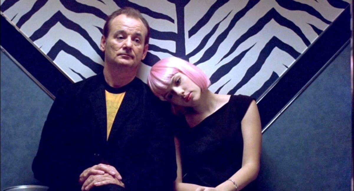 """One of the best ways to learn story structure is to analyze successful films. Salva Rubio beats out the film, """"Lost in Translation"""" in his new book 'Save the Cat Goes to the Indies.'"""
