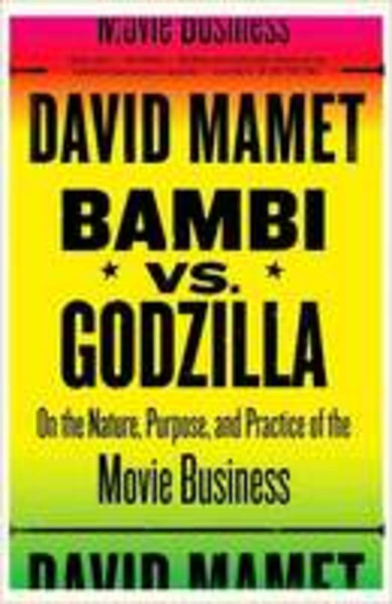 bambi-vs-godzilla-david-mamet_small