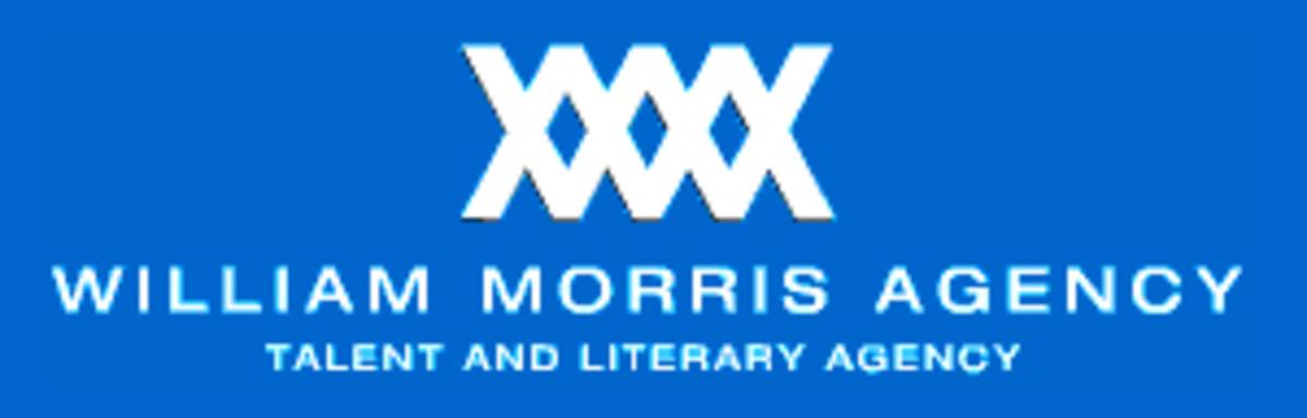 2008-06-27-William_Morris_Agency
