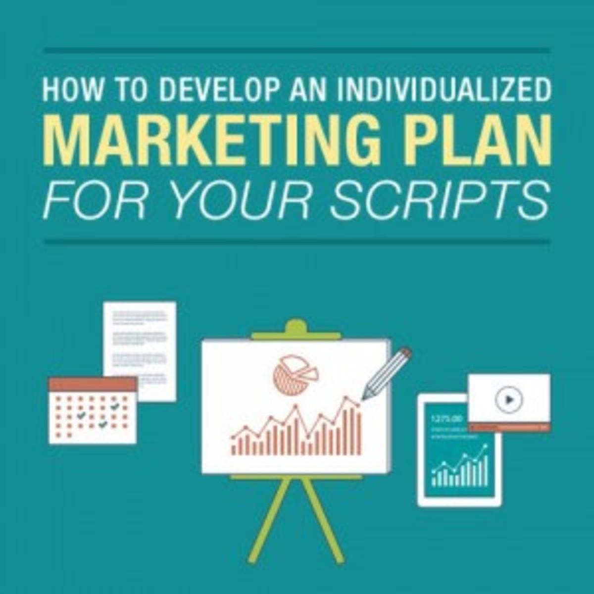 ws_marketingplan-500_medium