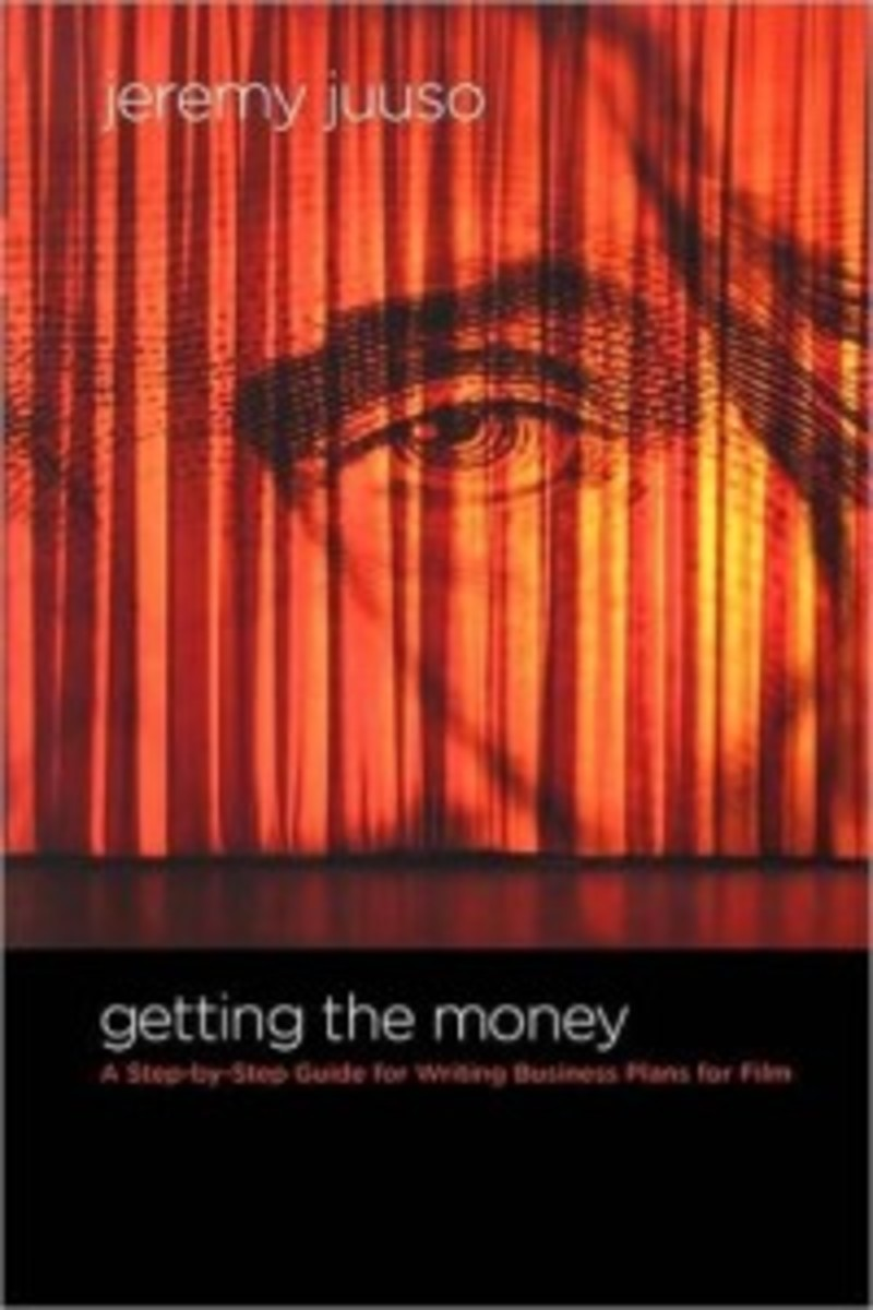 getting-the-money-jeremy-juuso_medium-1