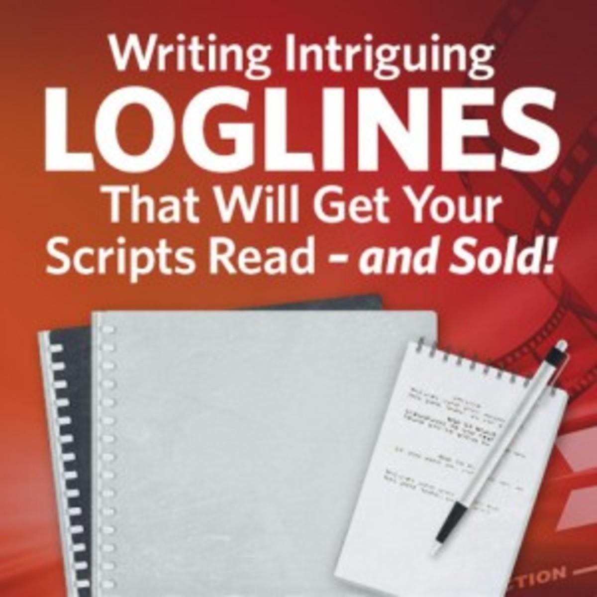 ws_loglinesscriptssold-500_medium