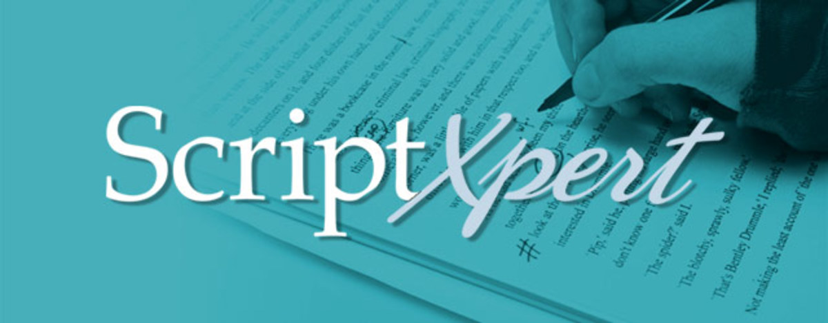 WS-ScriptXpert-640