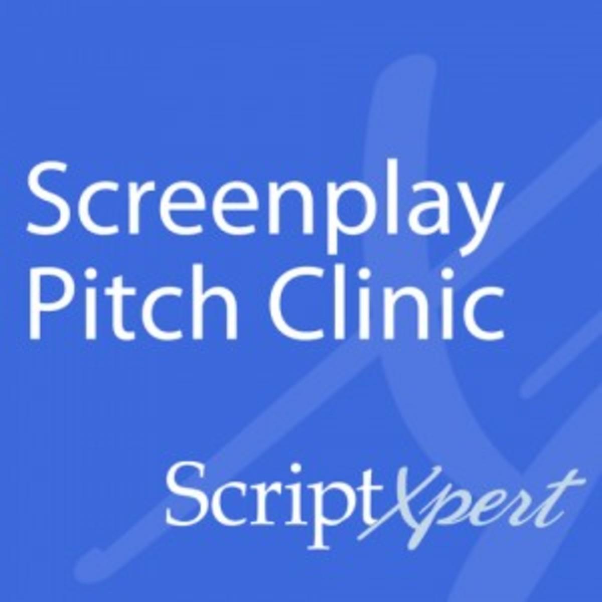 scriptxpert-screenplay-pitch-clinic_medium-1