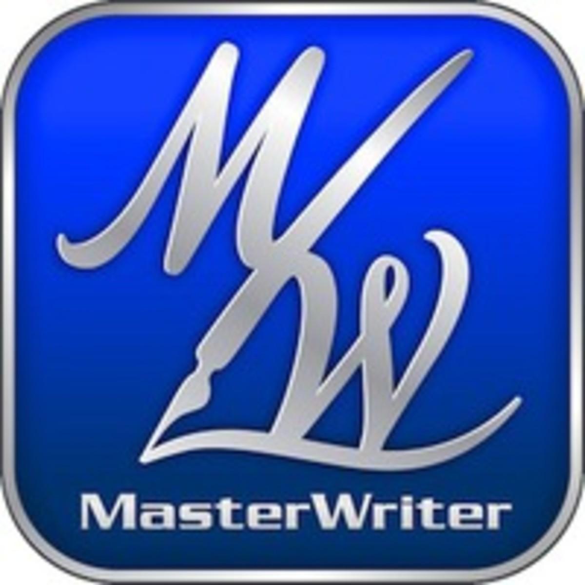 MW_Square Logo_3D