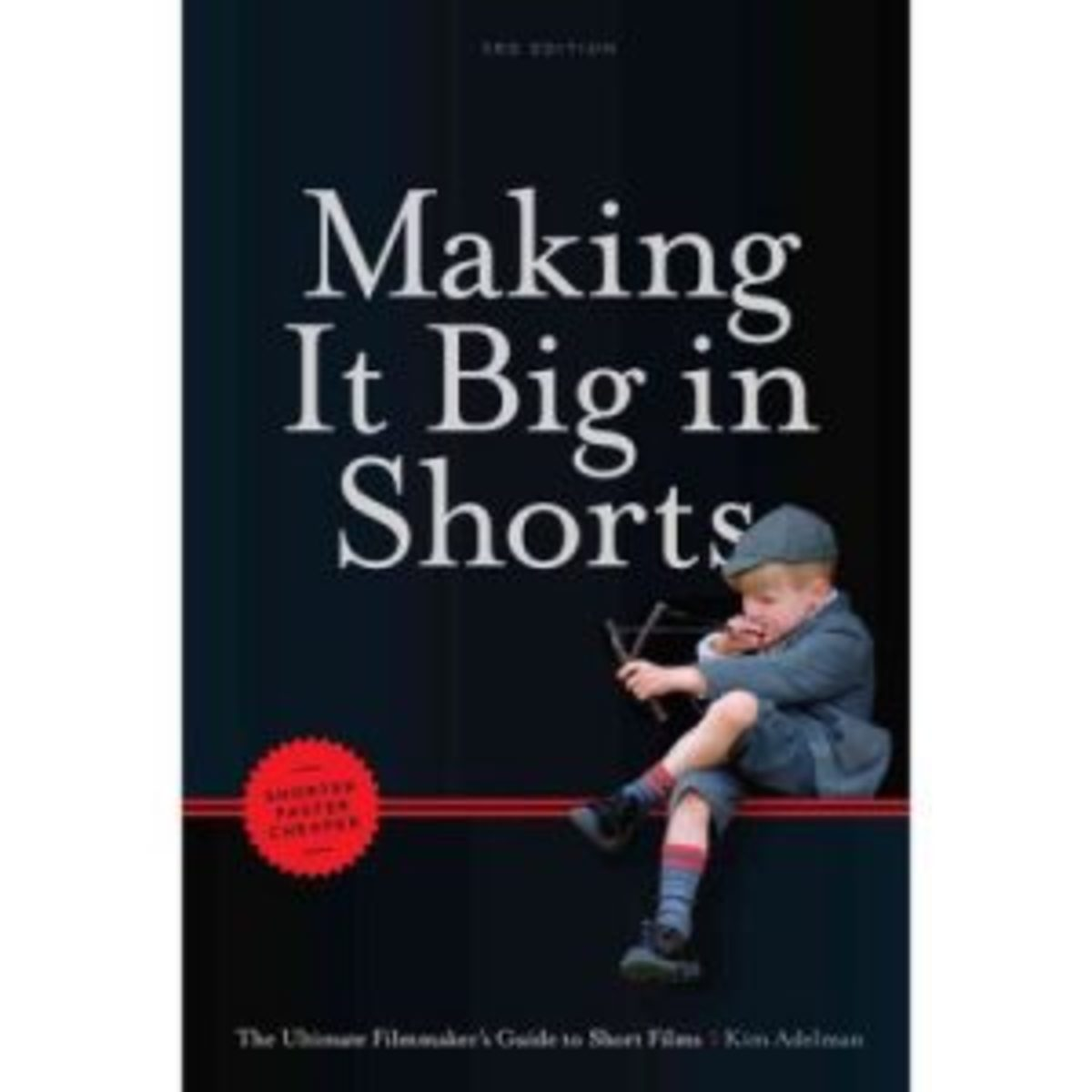 big-short-films