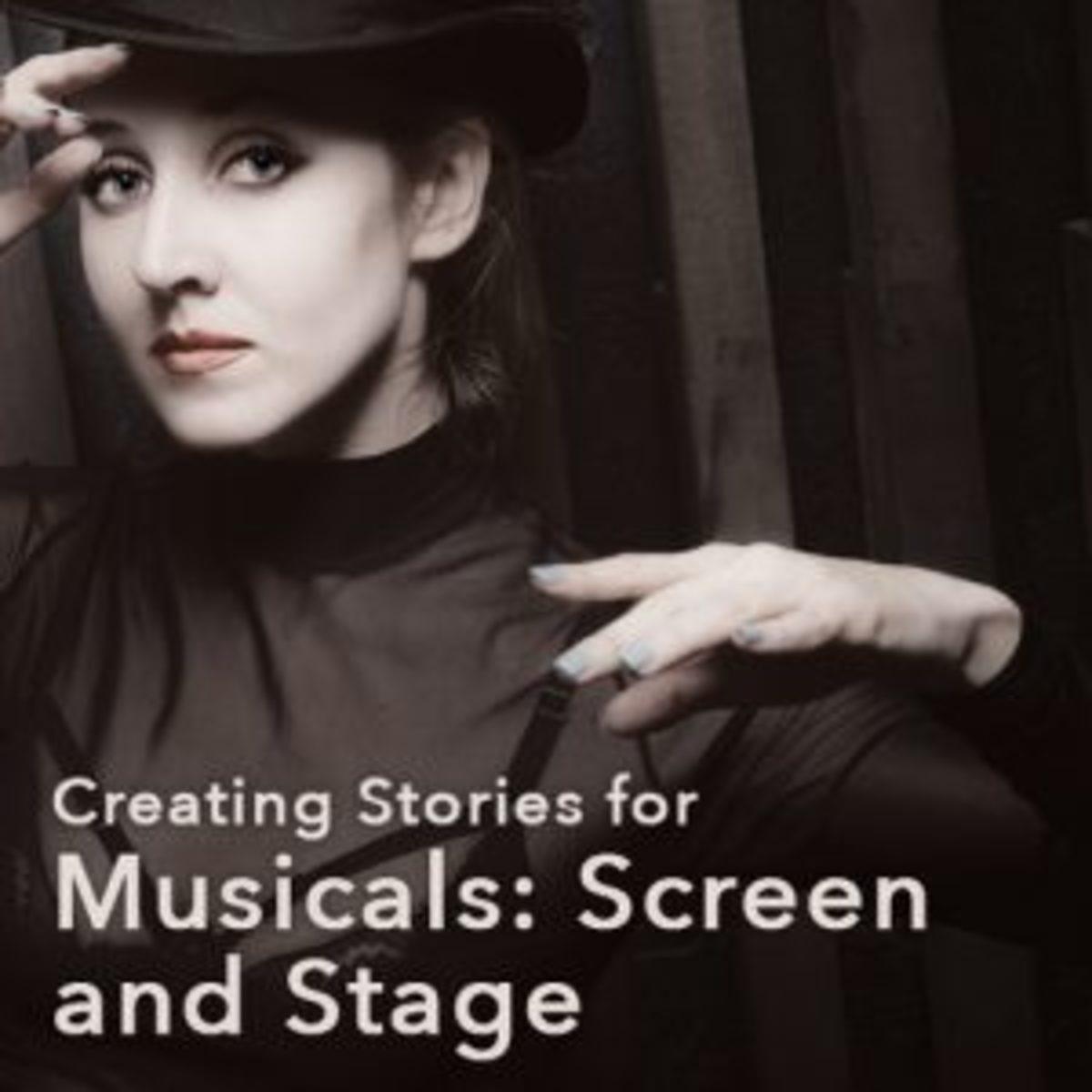 musicals_medium