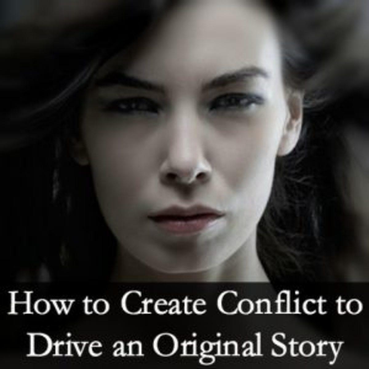 ws-create-conflict-1_medium