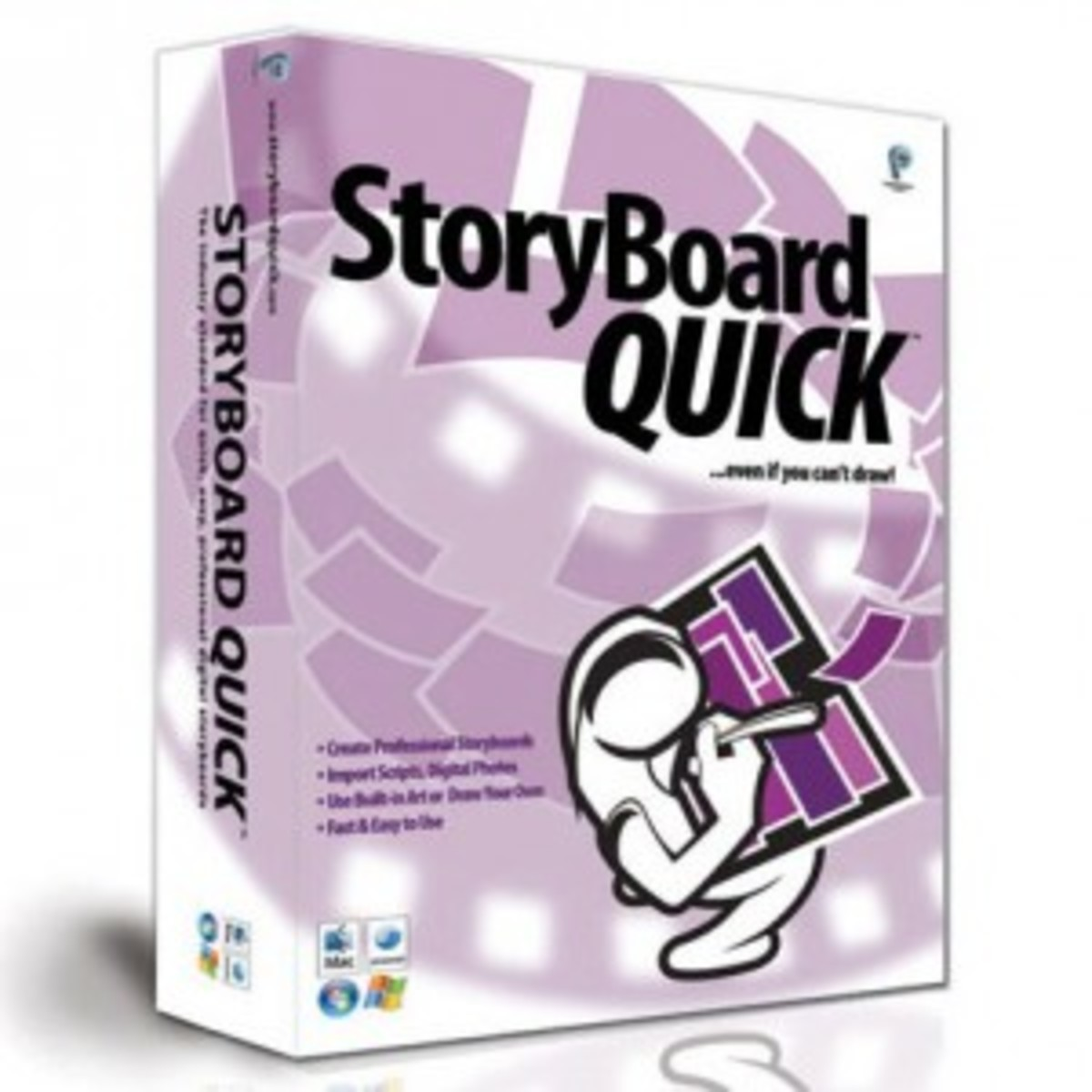 storyboard-quick-6_medium