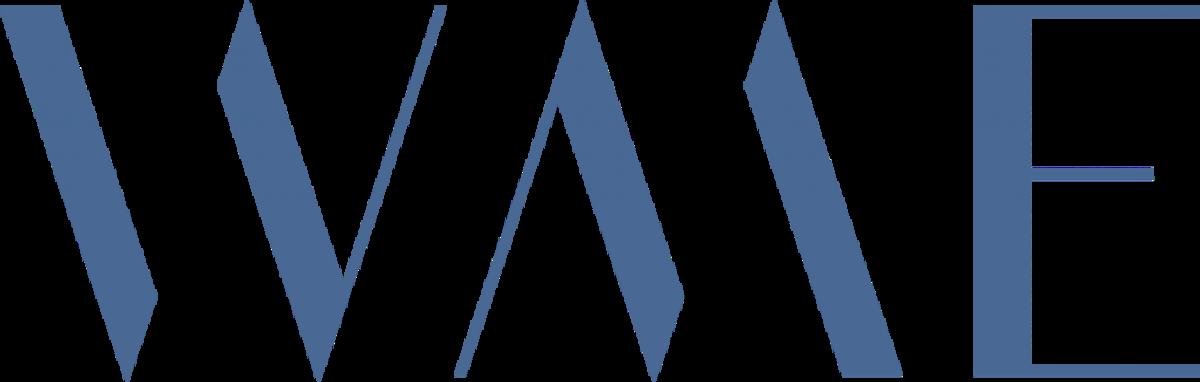 wme-2