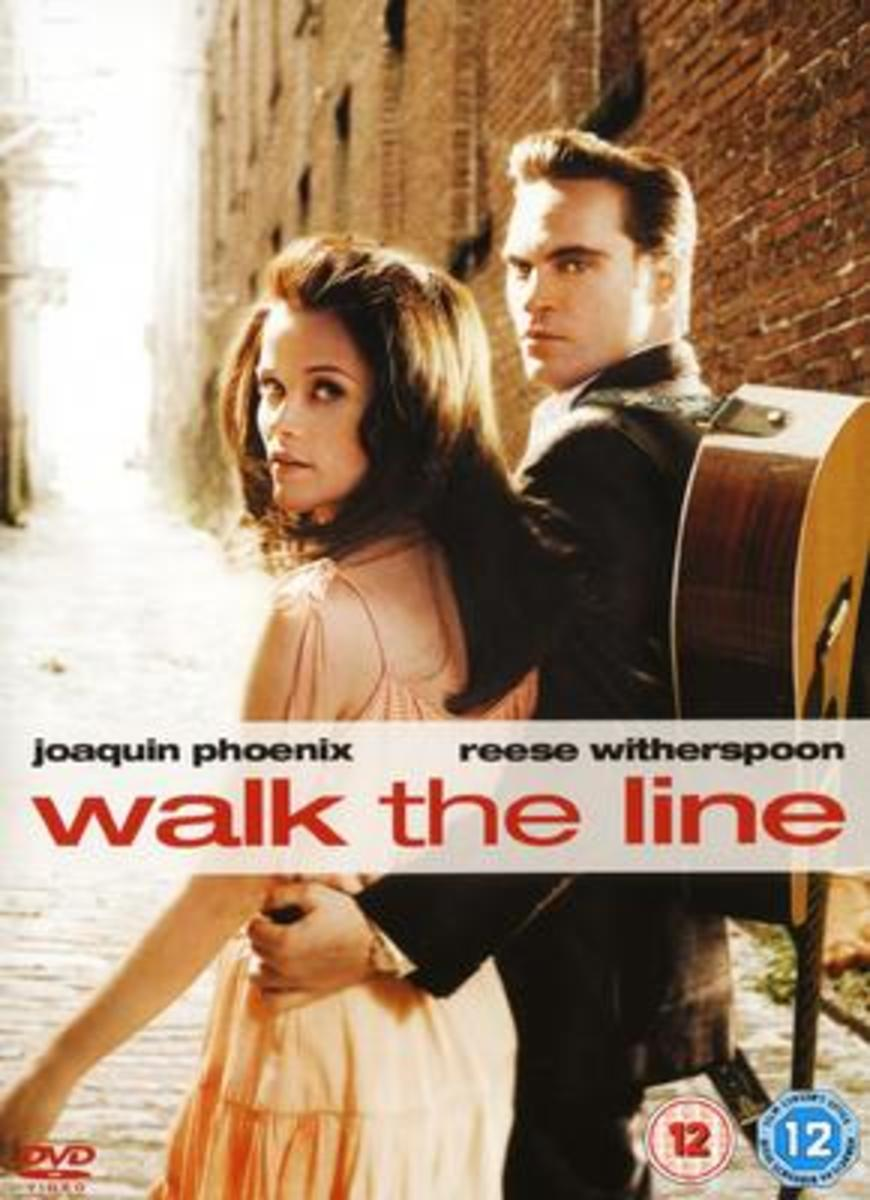 600full-walk-the-line-poster
