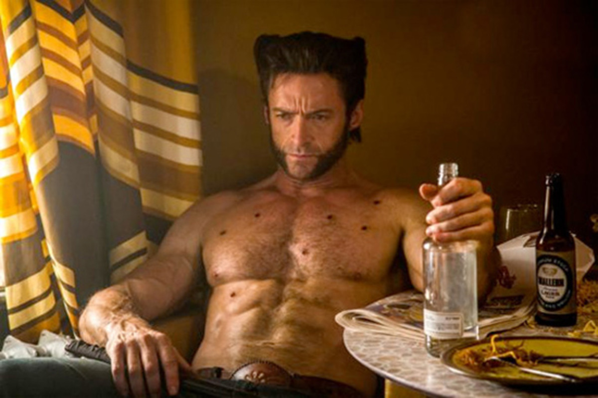 X-Men-Days-Of-Future-Past-Wolverine