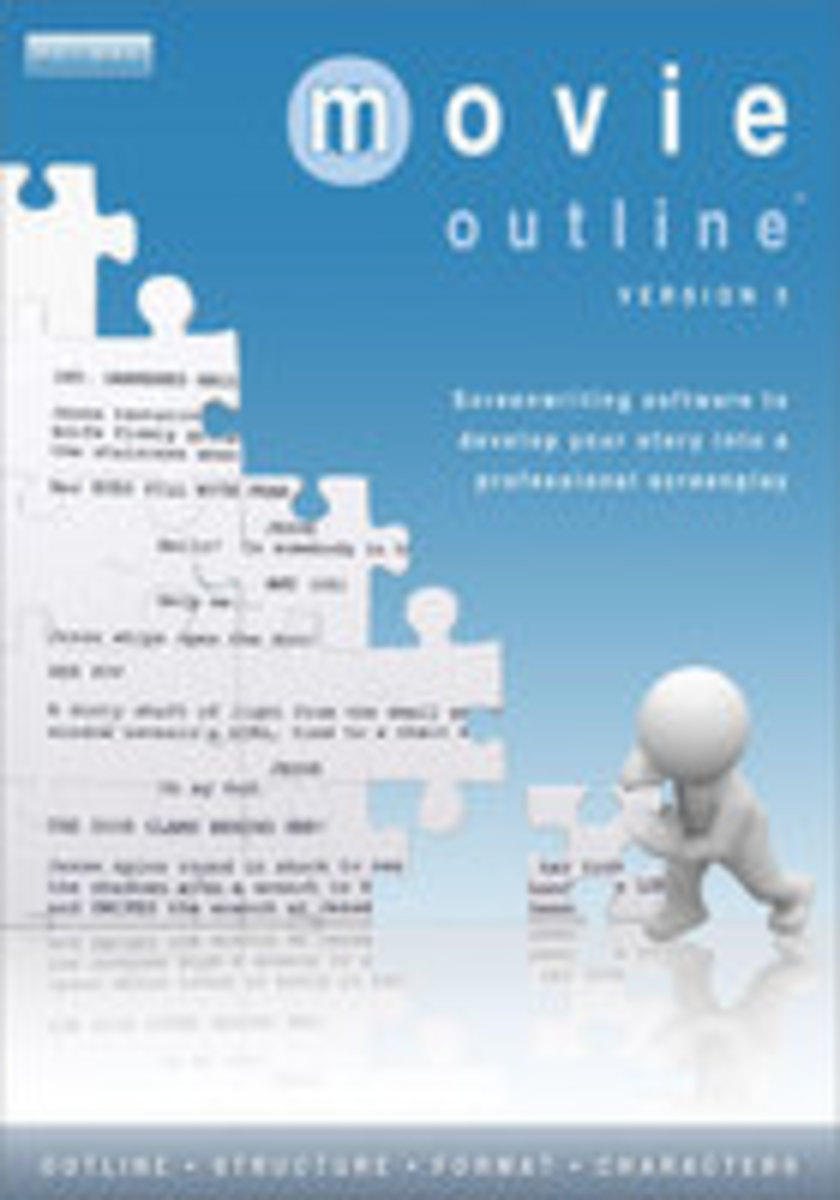 movie-outline-3-flat_small