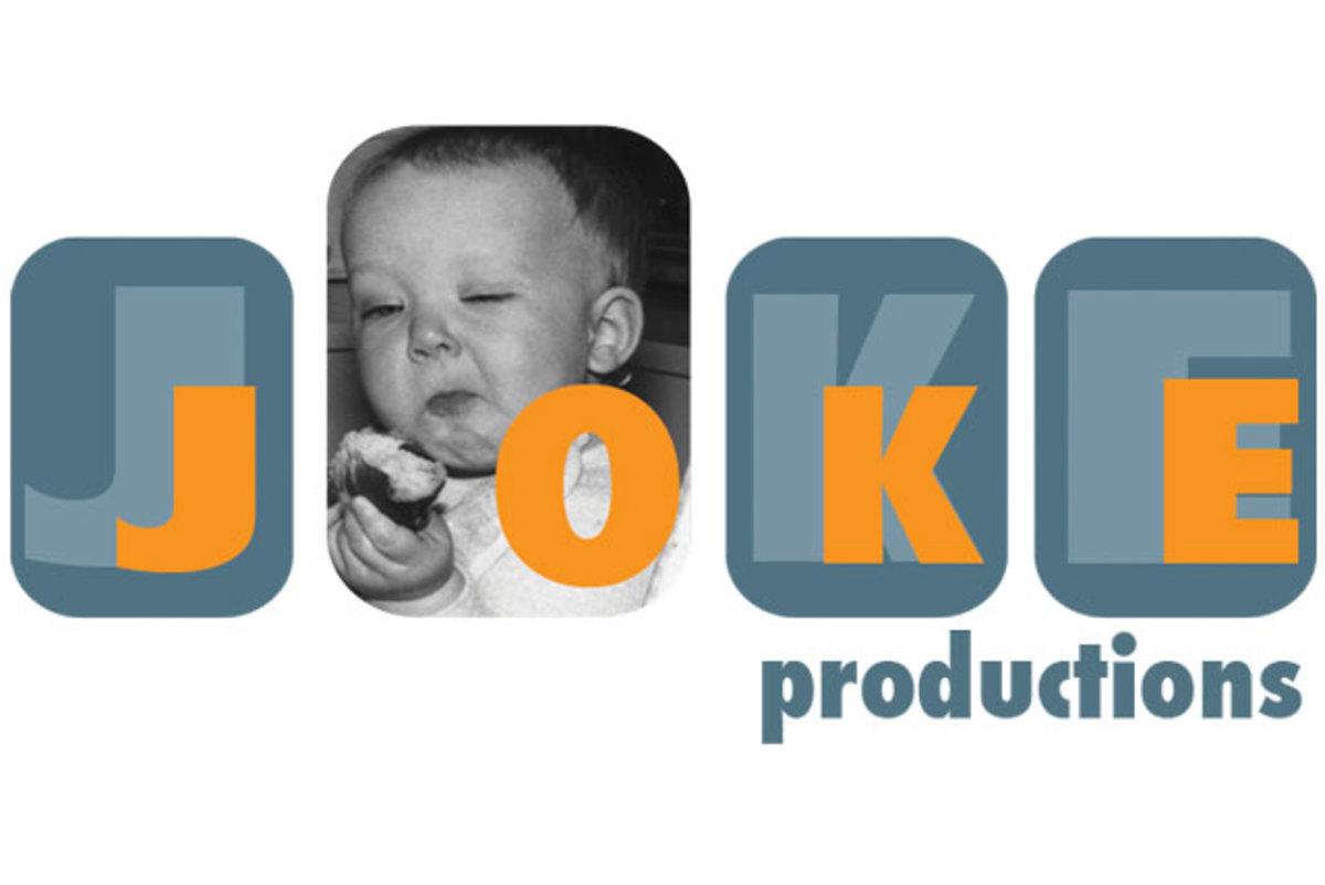 joke-productions-a-reality-television-production-company