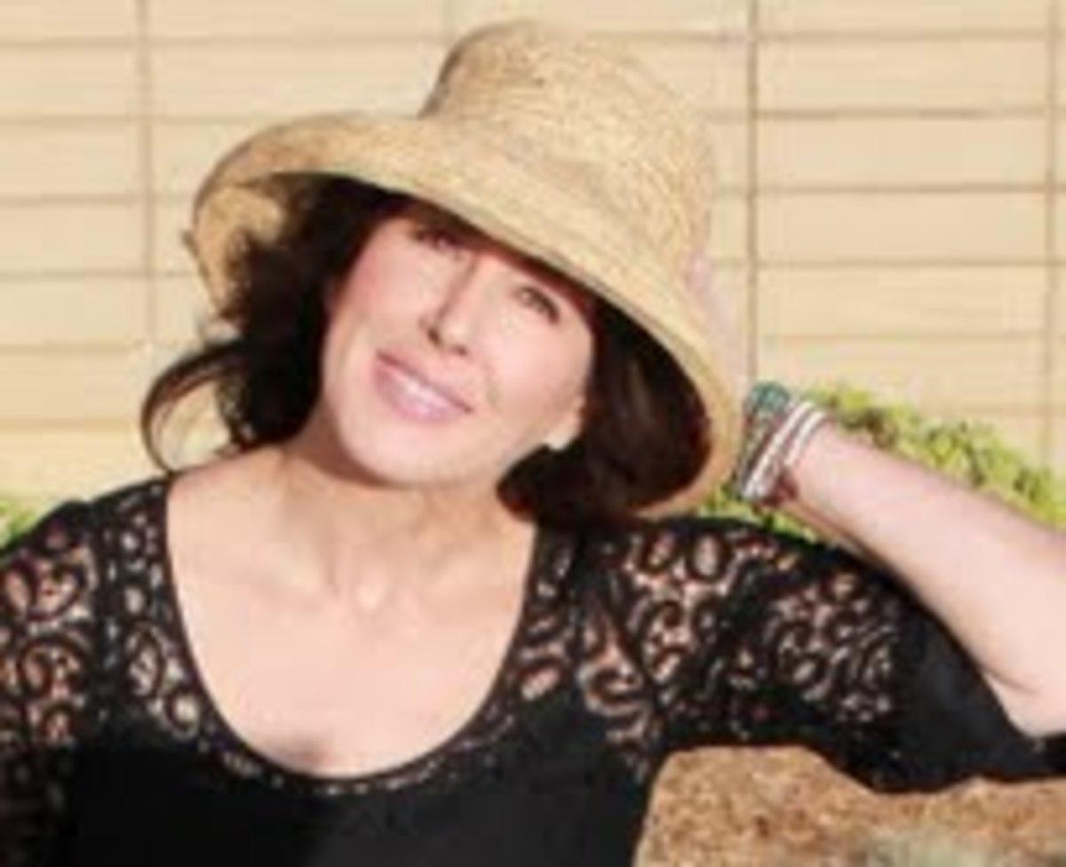 Diane Drake Photo