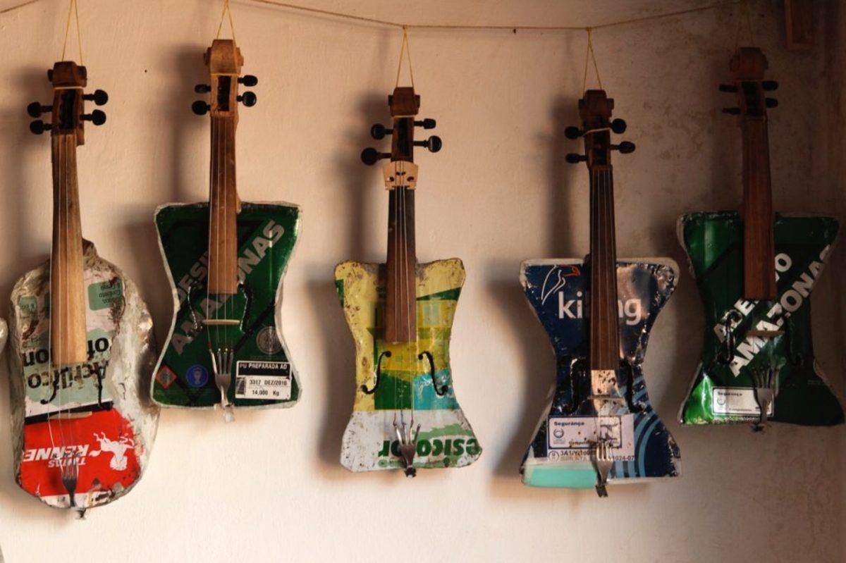 IMG_3471 violines