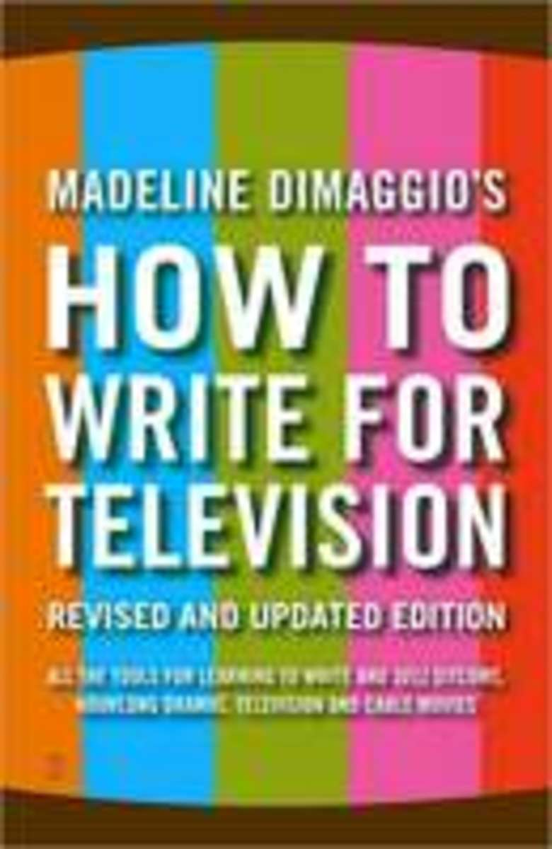 how-to-write-for-television-madeline-dimaggio_small
