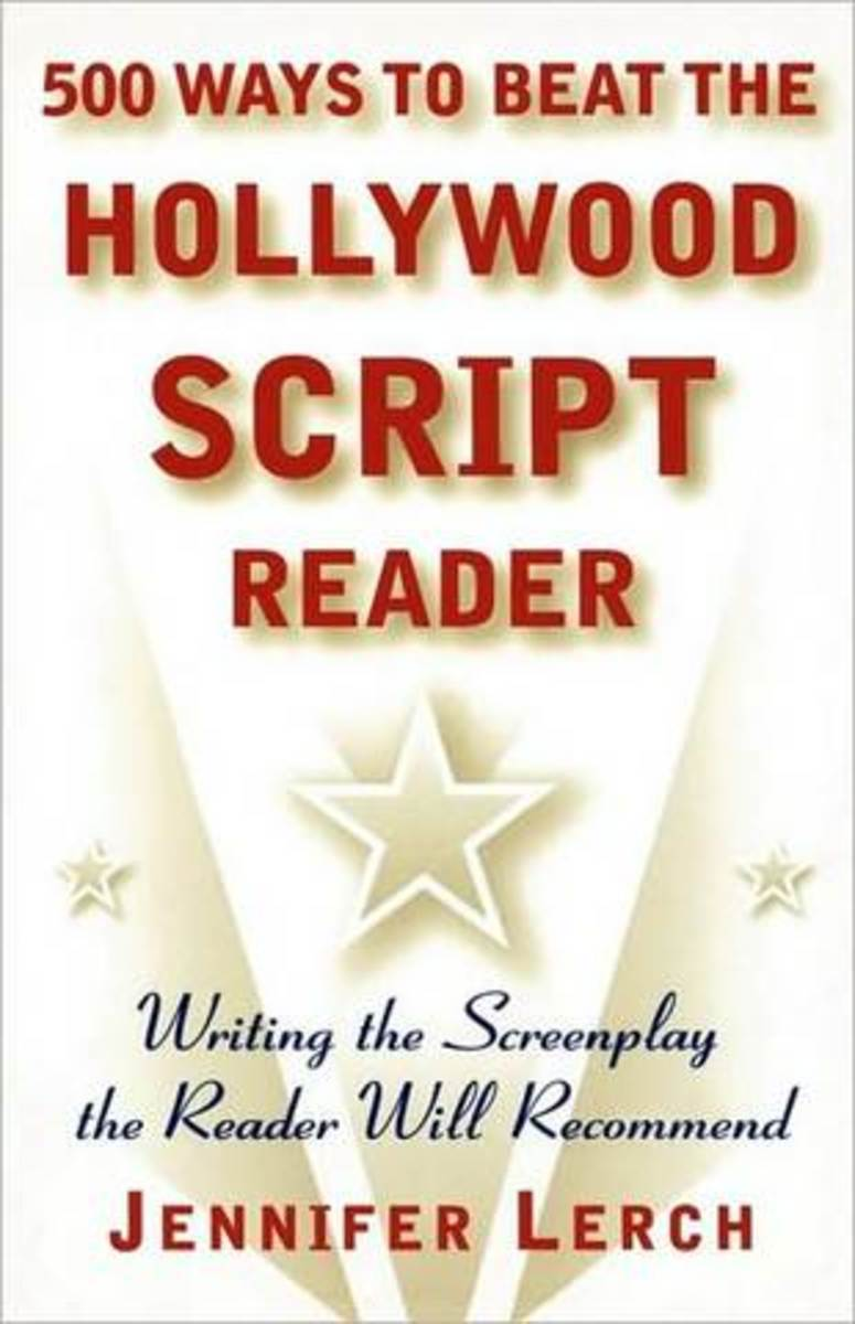 500-ways-to-beat-the-hollywood-script-reader-jennifer-lerch_medium-1
