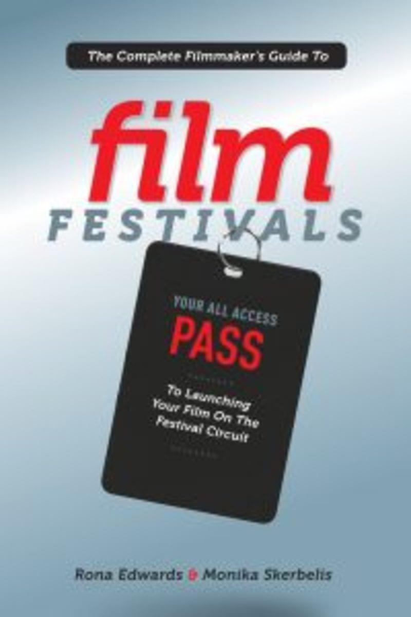 11-0920 Film Festivals