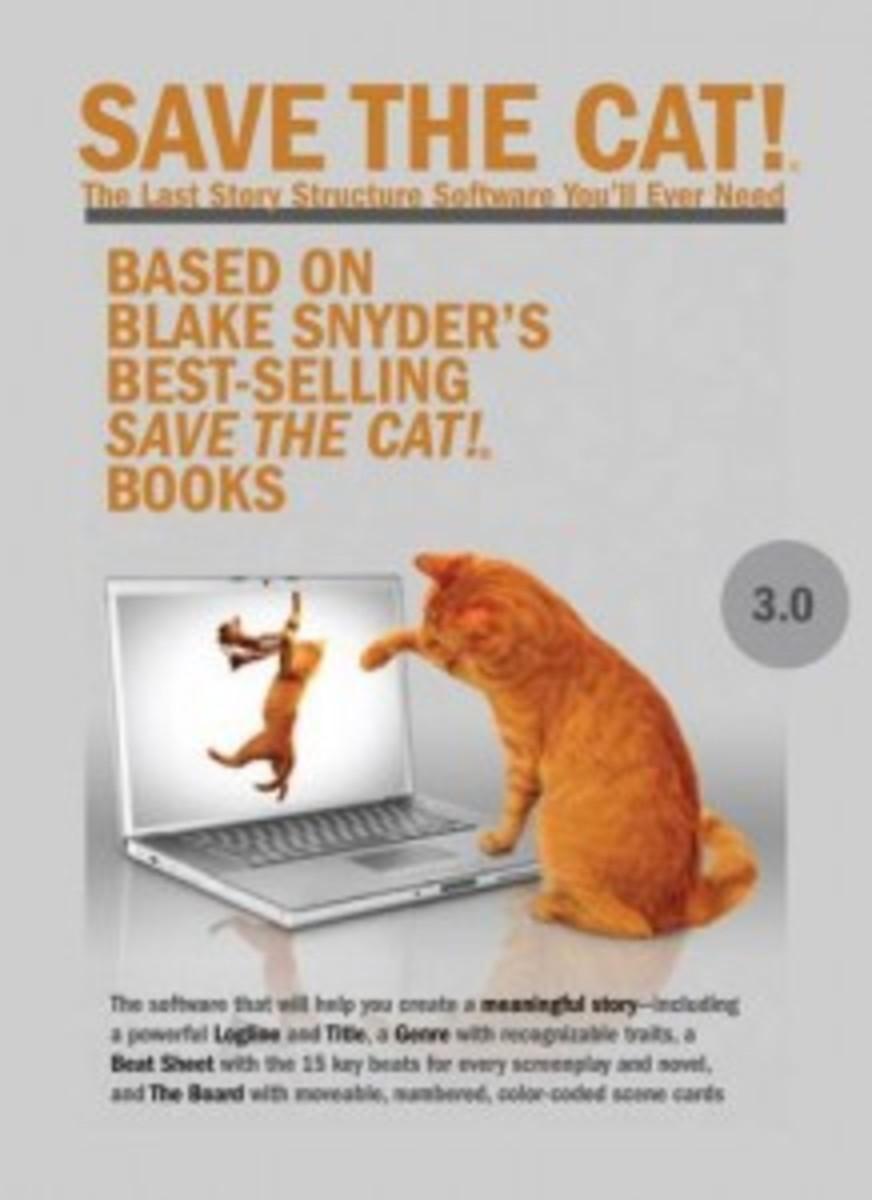 save-the-cat-3_medium